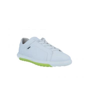 Geox Nexside U927GA Sneakers de Hombre