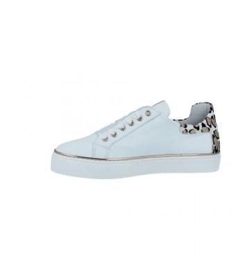 Alpe 4107 Sneakers Casual de Mujer