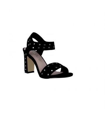 Carmela 66630 Sandalias de Vestir de Mujer