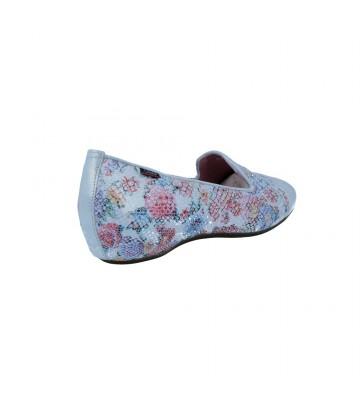 Callaghan 17989 Zapatos Bailarinas Casual de Mujer