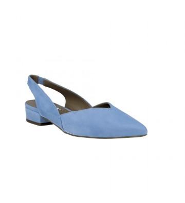 82a13eb1 Zapatos Online de Marca - Comprar en Calzados Vesga
