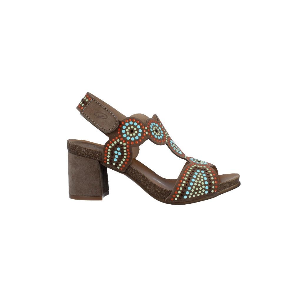 9ad73986af9 Penelope Collection 5617 Sandalias de Mujer - Calzados Vesga