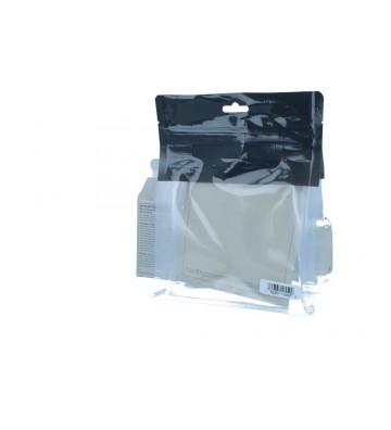 Timberland Kit de Viaje Productos Cuidado Calzado 1BTT000