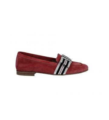 Luis Gonzalo 4836M Zapatos Mocasines de Mujer