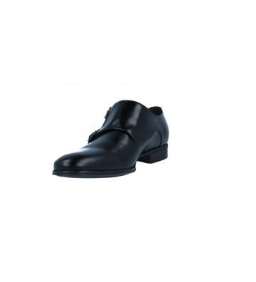 Luis Gonzalo 7314H Zapatos de Vestir de Hombre