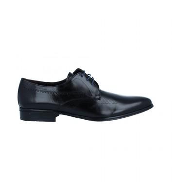 Luis Gonzalo 7702H Zapatos de Vestir de Hombre