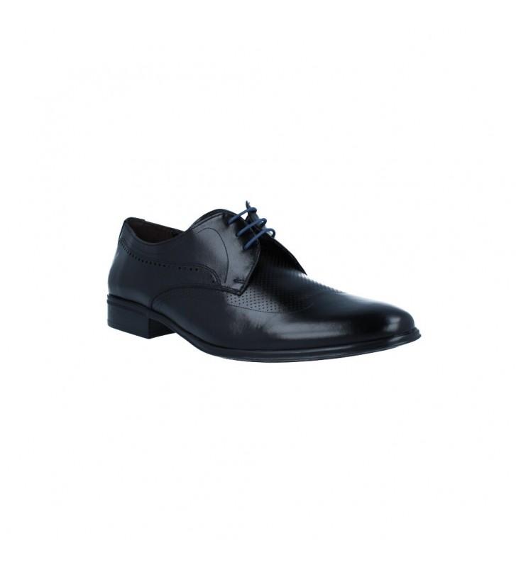Zapatos Luis Gonzalo Botas y Calzado Luis Gonzalo Online