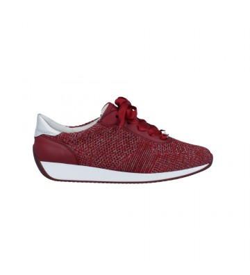 Ara Shoes 12-24027 Lissabon Sneakers de Mujer
