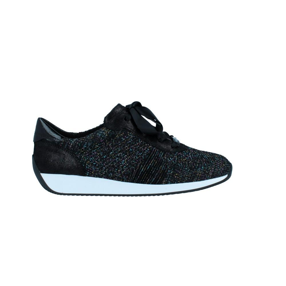 Ara Shoes 12-24027 Lissabon Sneakers de Mujer