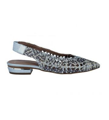 Pedro Miralles 13031 Zapatos Mujer