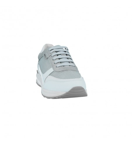 Geox Airell D642S Sneakers de Mujer