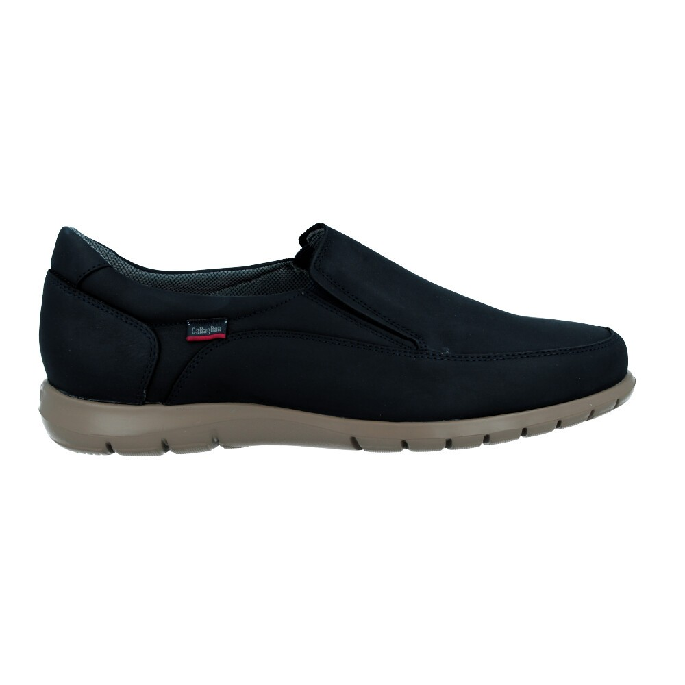 Mocasines De Hombre Callaghan Adaptaction 81311 Windsoft Vesga Zapatos shQrdxtC