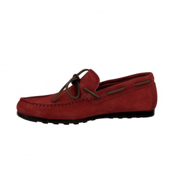 Callaghan 73137 Fresh zapatos Mocasines de Hombre
