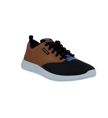 Skechers Depth Charge Trahan 52398 Men's Sneakers