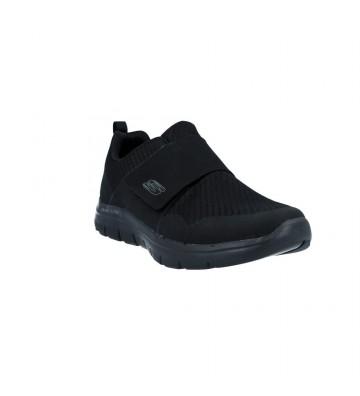 Skechers Flex Advantage 2.0 GURN 52183