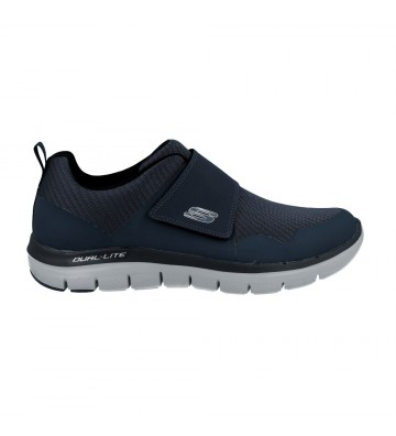 Skechers Flex Advantage 2.0 GURN 52183