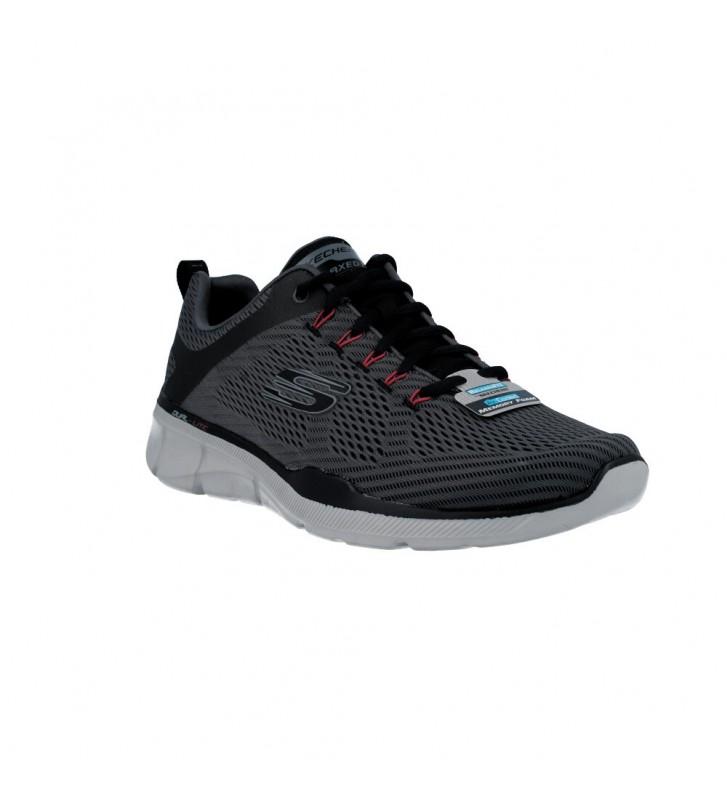 381e5cc8433 Skechers Equalizer 3.0 52927 Sneakers de Hombre - Calzados Vesga