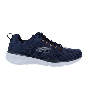 Skechers Equalizer 3.0 52927 Sneakers de Hombre