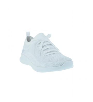 Skechers Ultra Flex 12843 Sneakers de Mujer