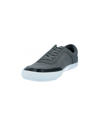 Camper Peu Rambla Vulcan K100413 Sneakers de Hombre