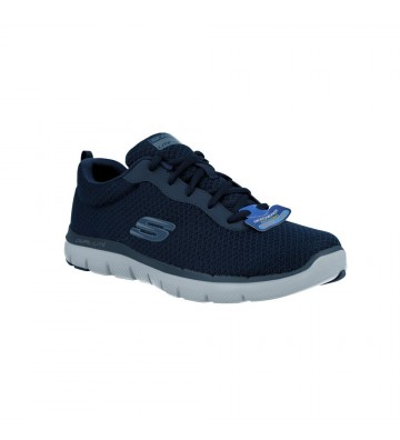 Skechers Flex Advantage 2.0 Dayshow Sneakers de Hombre