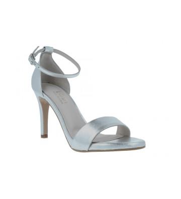 Lodi Igor-X Women's Sandals