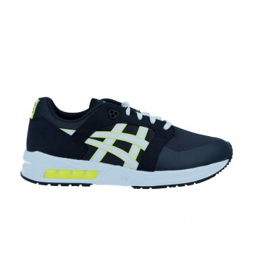Asics Gelsaga Sou Gs 1194A056 Women's Sneakers