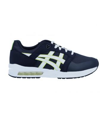 0185f3d5f4 Asics Onitsuka Tiger Sneakers, retro running, urban Sneakers for men ...