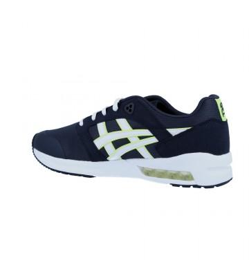 Asics Gelsaga Sou 1191A112 Sneakers de Hombre
