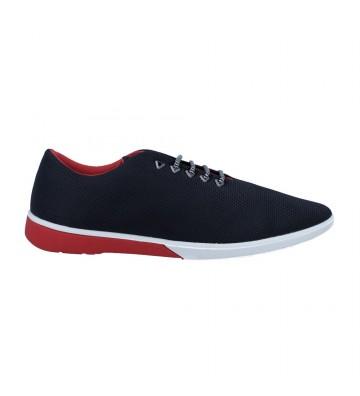 Muroexe Atom Oasis Zapatos Casual de Hombre