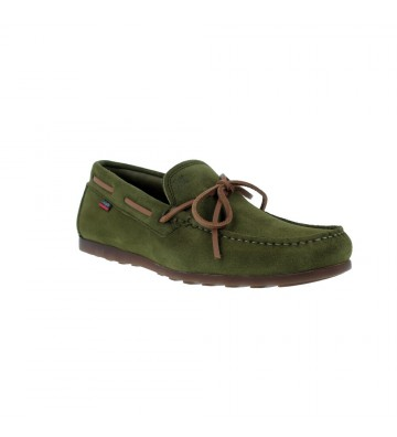 Callaghan Adaptaction 15213 zapatos Mocasines de Hombre