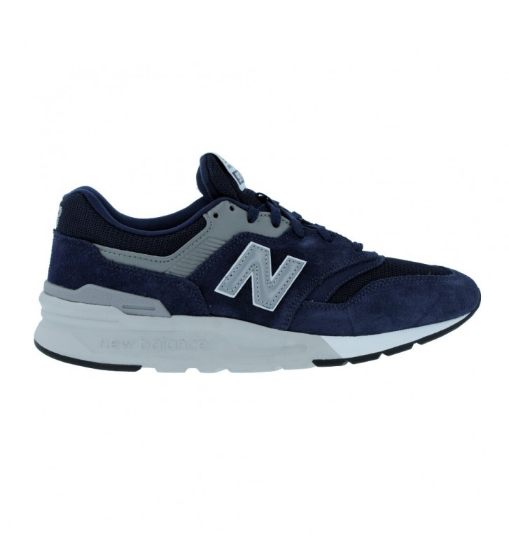 New Balance CM997 Sneakers Casual Lifestyle de Hombres