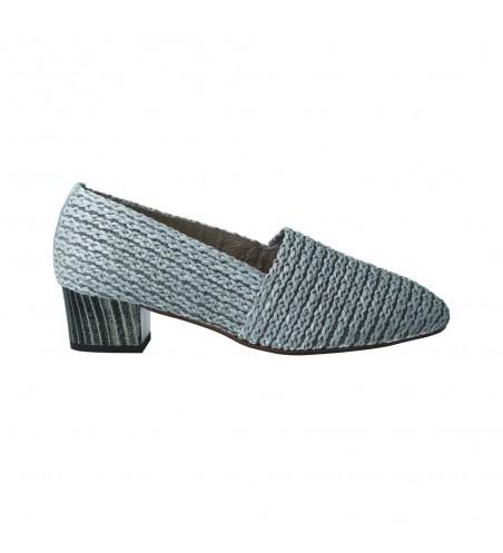 Baton Rouge 604080 Zapatos Casual de Mujer