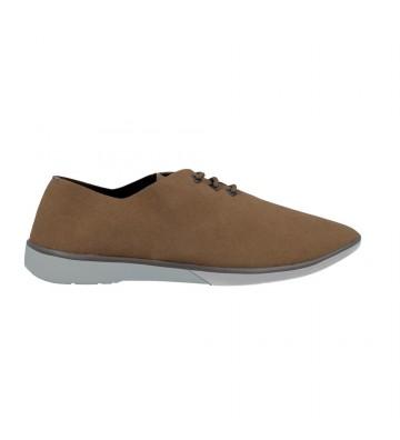 Muroexe Erosion Moss Zapatos Casual de Hombre