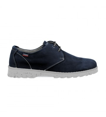 Callaghan Adaptaction 17600 Mar Zapatos Casual de Hombres