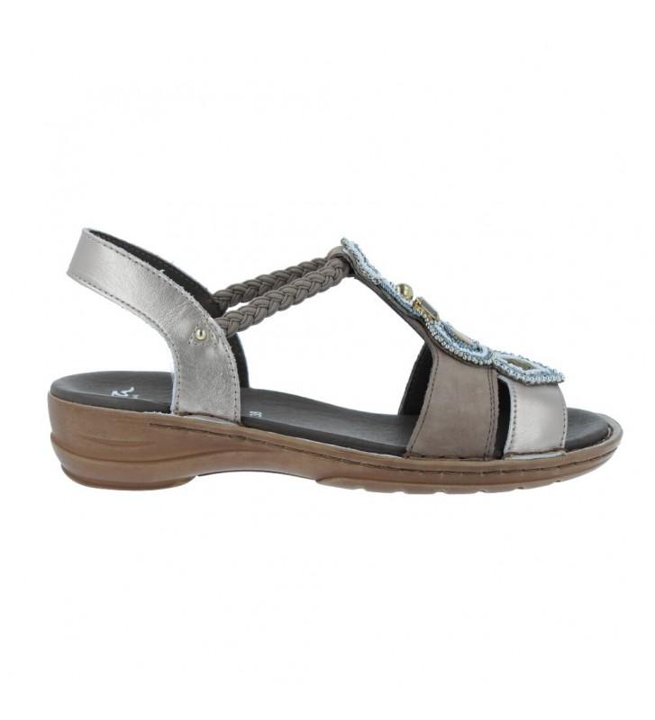Ara Shoes 12-37275