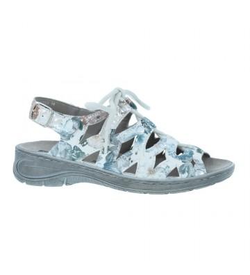 Jenny Shoes 22-56550