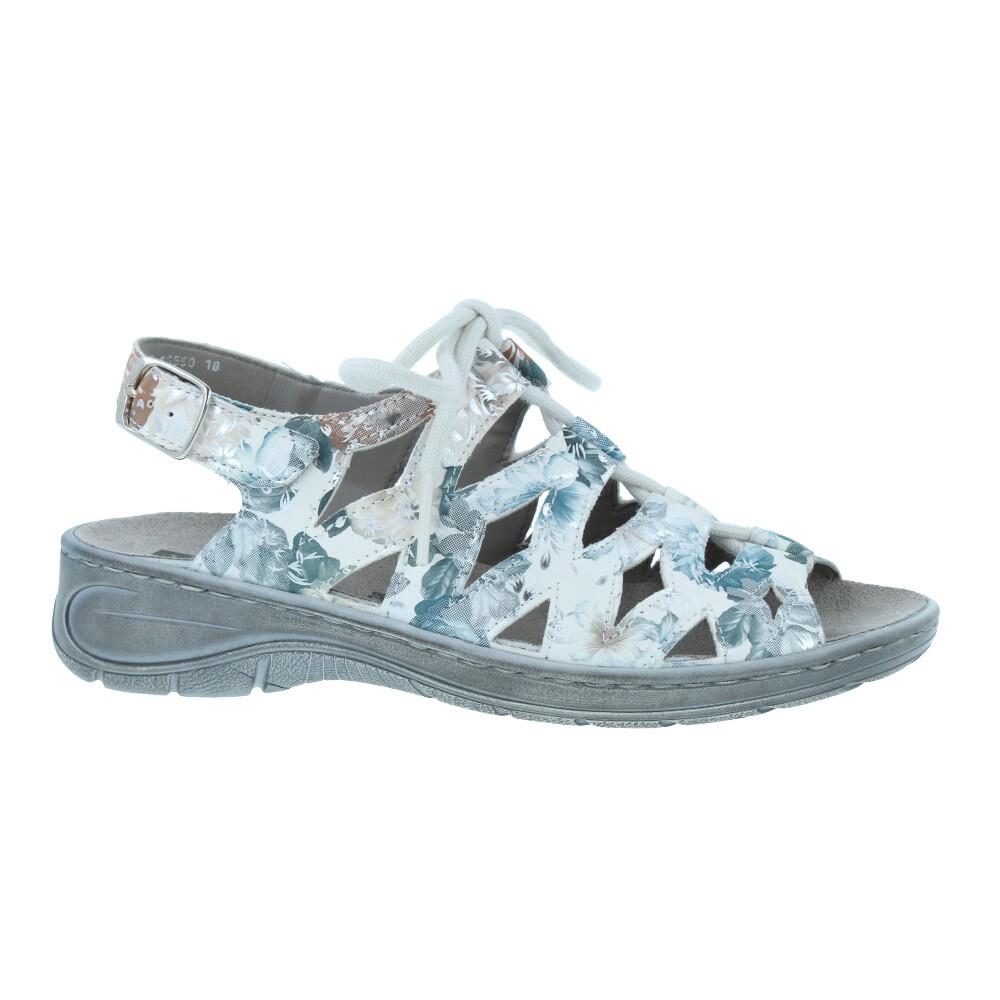 22 Mujer De Sandalias 56550 Calzados Vesga Shoes Titan Jenny orxeWCBQd