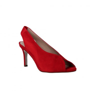 Pedro Miralles 13661 Zapatos Bottier de Mujer
