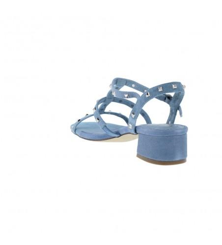 Carmela 66622 Sandalias de Vestir Casual de Mujer