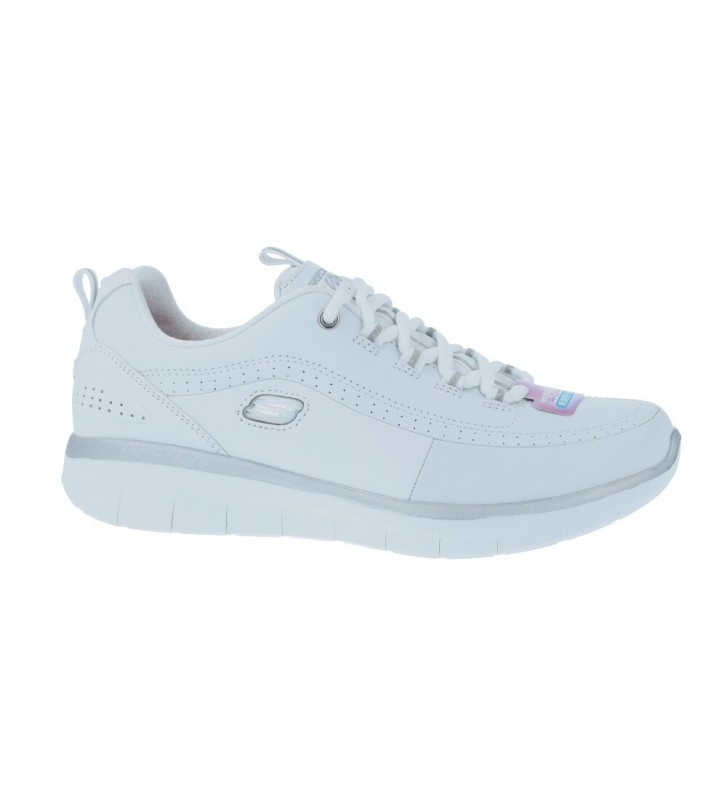 Skechers Synergy 2.0 Sneakers para Mujeres
