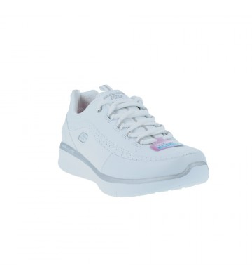 Skechers Synergy 2.0 Sneakers for Women