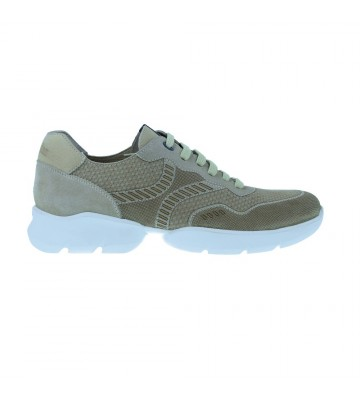 Callaghan 17700 Aequor Sneakers de Hombre