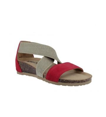 Igi&Co 31984 Sandalias Casual de Mujer