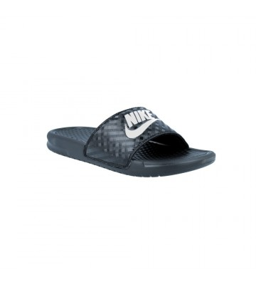 Nike WMNS Benassi 343881
