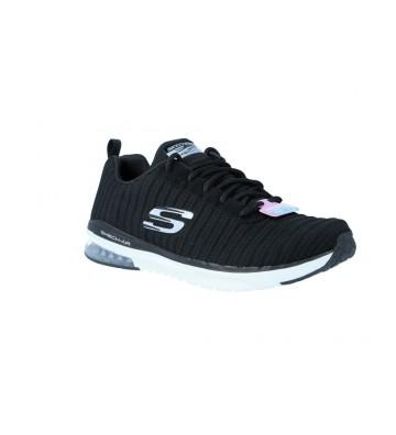 f7786042866 Skechers Skech 88888315 Zapatillas Deportivas de Mujer Skechers Skech  88888315 Zapatillas Deportivas de Mujer