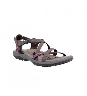 Skechers Reggae Slim Vacay 40955 Sandals for Women