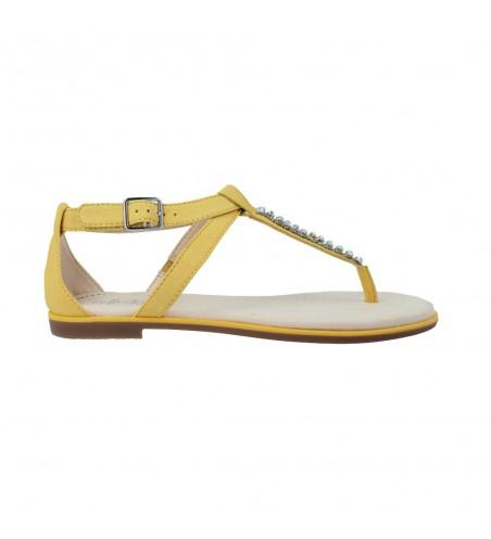Clarks Bay Poppy Women's Casual Slave Sandals