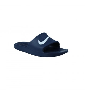 Nike Kawa Shower 832528
