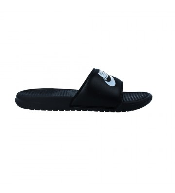 Nike Benassi JDI 343880